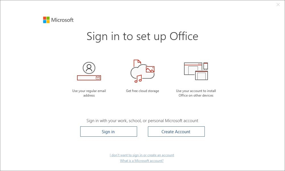 Office 2016 c2r reddit | Converting existing Office 2016 to Office