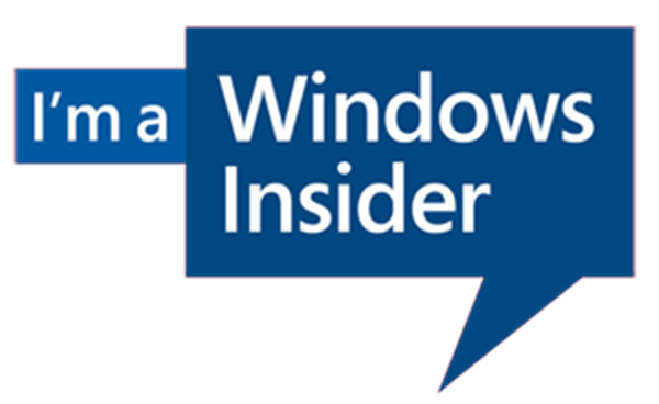 Get latest Insider ISO image for Windows 10 Enterprise, Education
